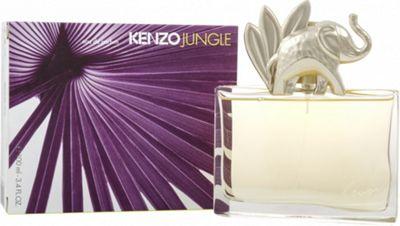 Kenzo Jungle Elephant Eau de Parfum (EDP) 100ml Spray For Women