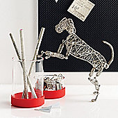 Design Ideas Art Model Range - Rover the Doodles Dog