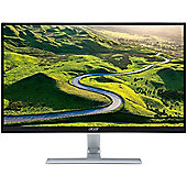 Acer 23.8 RT240Y Widescreen LCD Monitor