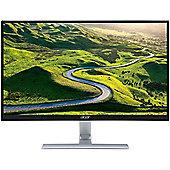 """Acer UM.QR0EE.005 23.8-Inch Full HD """"ZeroFrame"""" IPS LED Monitor"""