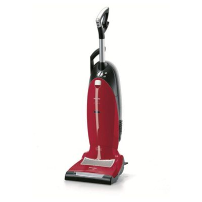 Miele S7260 Cat Dog Upright Vacuum Cleaner