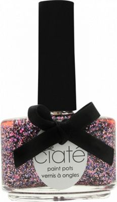 Ciaté The Paint Pot Nail Polish 13.5ml - Fancy Pants