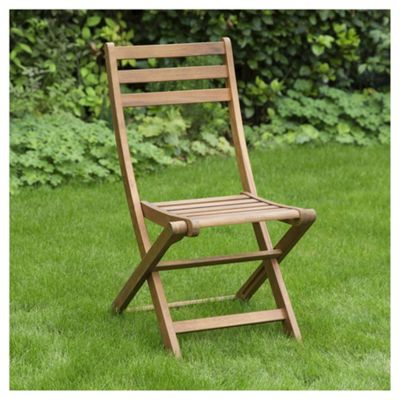 We no longer sell this product. Buy Windsor Wooden Folding Garden Bistro Chair from our Outdoor