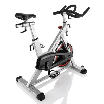Kettler Speed 3 Indoor Cycle