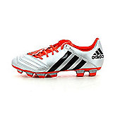 adidas Performance Mens Incurza Rugby TRX FG Rugby Boots - Multi