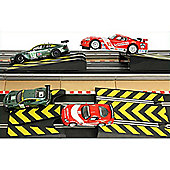 Scalextric Sport Track C8211 Leap Ramp Sport Kit