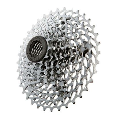 SRAM PG 1030 10 Speed Cassette 11-36
