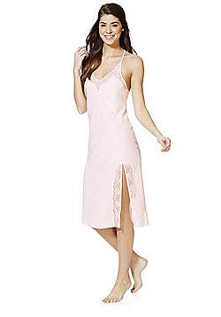 427522255dff1 Buy Women's Nighties from our Women's Nightwear range - Tesco- Size ...