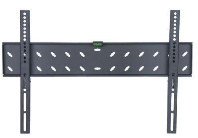 Stealth Mounts Universal LCD/LED/Plasma Low Profile Flat Brac