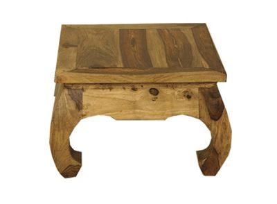 Elements Jaitu Small Opium Table