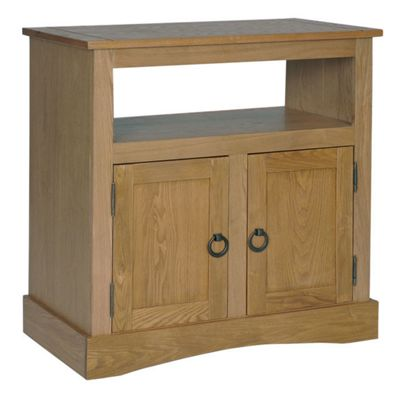 Home Essence Vermont TV Stand