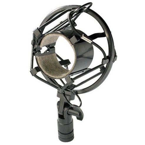 Stagg Shockmount Holder for Studio Condenser Microphon