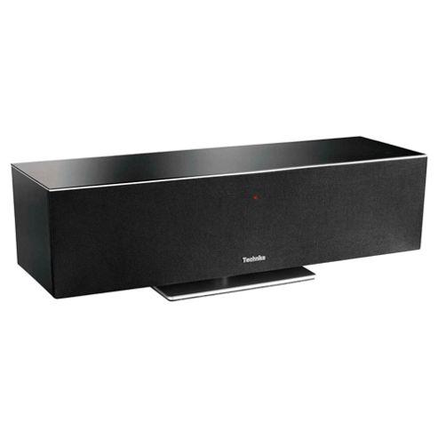 Technika Bluetooth Desktop Speaker BT1304