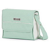 Bebecar Magic Changing Bag (Powder Green)