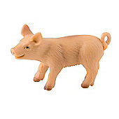 Farmland - Piglet Figurine - 2' - Bullyland
