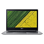 "Acer 14"" Swift 3 i3 8GB 128GB SSD Full HD Silver Ultrabook"