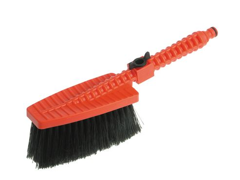 UCare Car Wash Brush