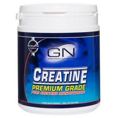 Creatine 300g Powder