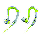 Philips SHQ3300 ActionFit Sports In-Ear Headphones