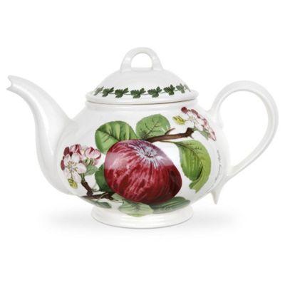 Portmeirion Pomona Teapot 1.10L