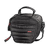 Hama Syscase Camera Bag Clot 90 - Black