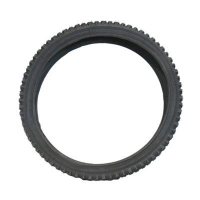 Activequipment Mountain Bike Tyre, 20