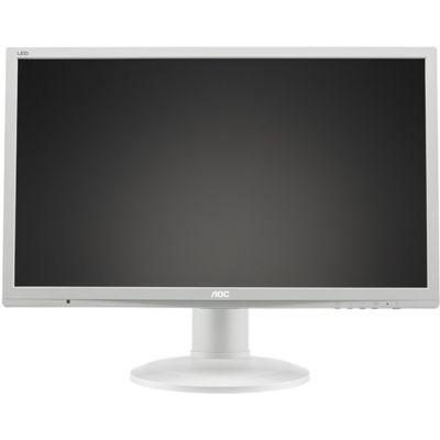 AOC Professional e2460Pq /BK 61 cm (24