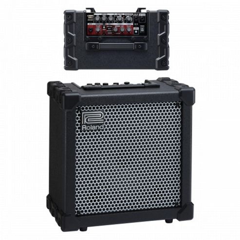 Roland Cube-20XL Guitar Amp Combo