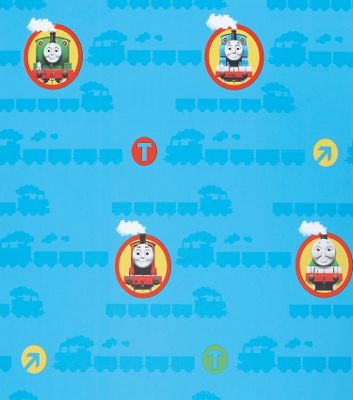 buy thomas the tank engine wallpaper from our wallpaper