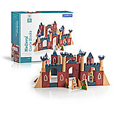 Medieval Castle Blocks