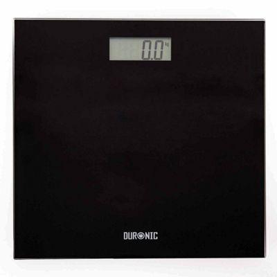 Duronic BS701 Digital display Bathroom Scales