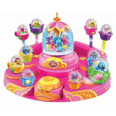 Glitzi Globes Mega Dome Maker And Display Unit