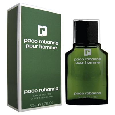 Paco Rabanne EDT Spray 50ml