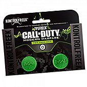 KontrolFreek FPS Call Of Duty Modern Warfare Edition for Xbox One Controllers