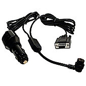 Garmin 010-10165-00 PC Interface Data Cable