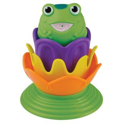 Munchkin Bath toy