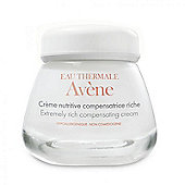 Avene Extremely Rich Compensating Cream 50ml
