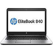 """HP EliteBook 840 G3 35.6 cm (14"""") Notebook - Intel Core i5 (6th Gen) i5-6300U Dual-core (2 Core) 2.40 GHz"""