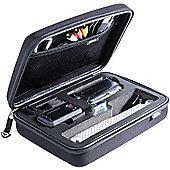 POV Storage Case for Sony Action Cameras - black - SP Gadgets