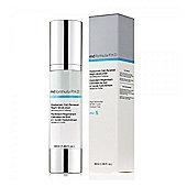 MD Formula Hyaluronic Cell-Renewal Night Moisturiser 50ml