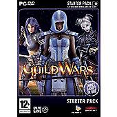 Guild Wars Starter Pack