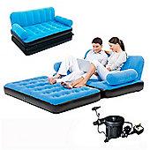 Bestway Double Sofa Bed
