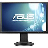 "Asus VW22ATL 55.9 cm (22"") LCD Monitor - 16:10 - 5 ms"