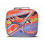 Disney Planes 2 Eva 3d Premium Lunch Bag