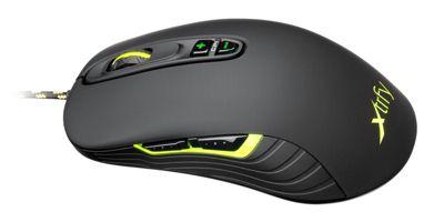 Xtrfy M2 Optical Gaming Mouse