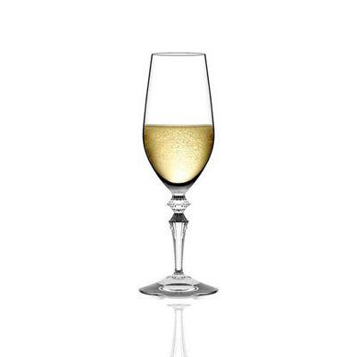 Italesse Wormwood Fizz Cocktail Glass Individual Piece