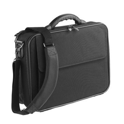 16 inch Laptop Case FI2574F Black