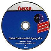 Hama DVD-Rom Laser Lens Cleaner
