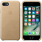 Apple Phone case for iPhone 7 - Beige
