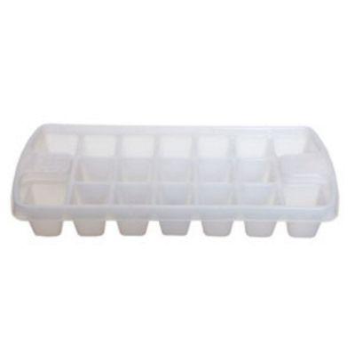 Whitefurze Ice Cube Tray